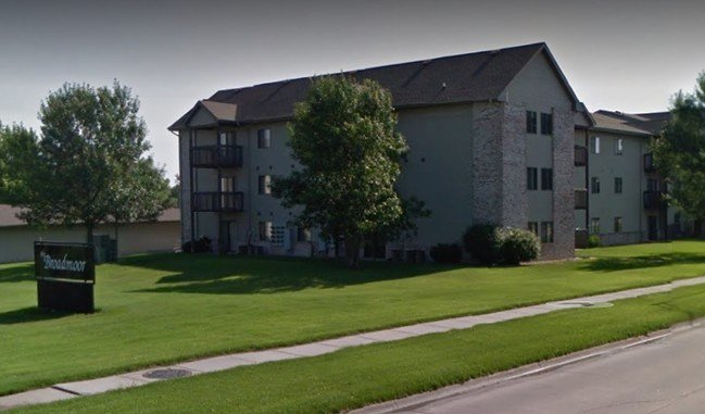 Best 3 Bedroom Houses For Rent In Kearney Ne Online Information With Pictures