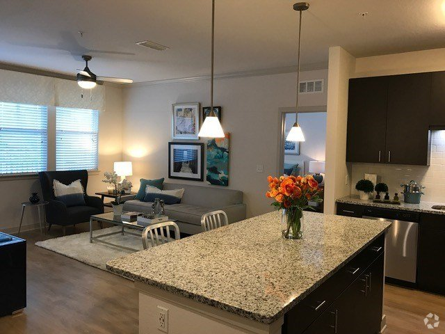 Best 2 Bedroom Apartments For Rent In Jacksonville Fl With Pictures