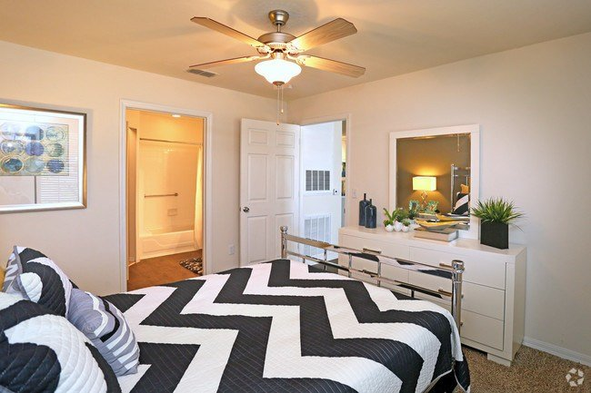 Best The Place At Grand Lagoon Apartments Panama City Beach With Pictures