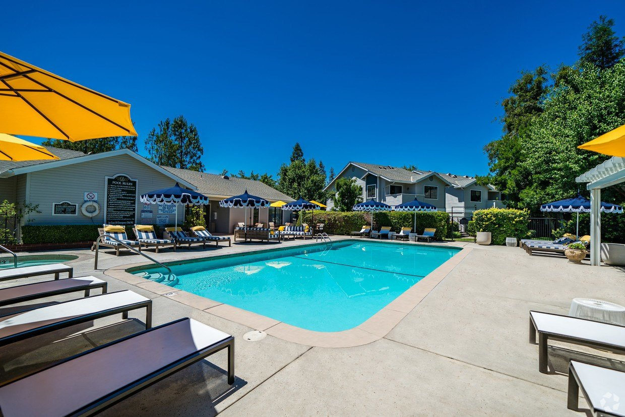 Best 3 Bedroom Apartments For Rent In Fresno Ca Apartments Com With Pictures