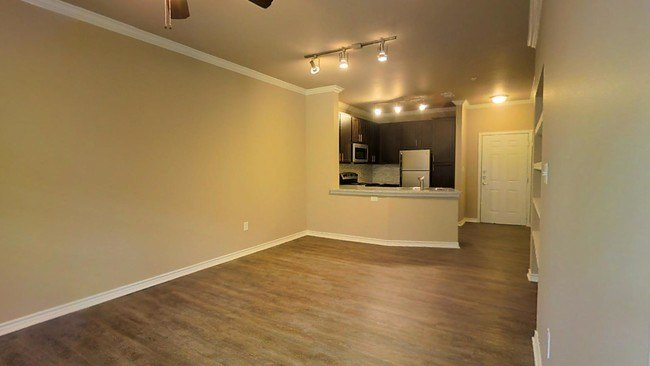 Best The Residence At Edinburg Apartments Edinburg Tx With Pictures