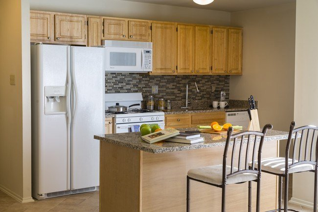 Best Plum Tree Apartments Apartments Ellicott City Md Apartments Com With Pictures