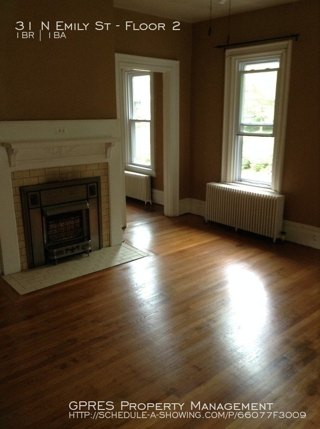Best One Bedroom Apartment In Crafton Apartment For Rent In With Pictures