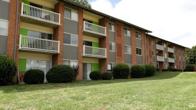 Best Terrace View Rentals Blacksburg Va Apartments Com With Pictures