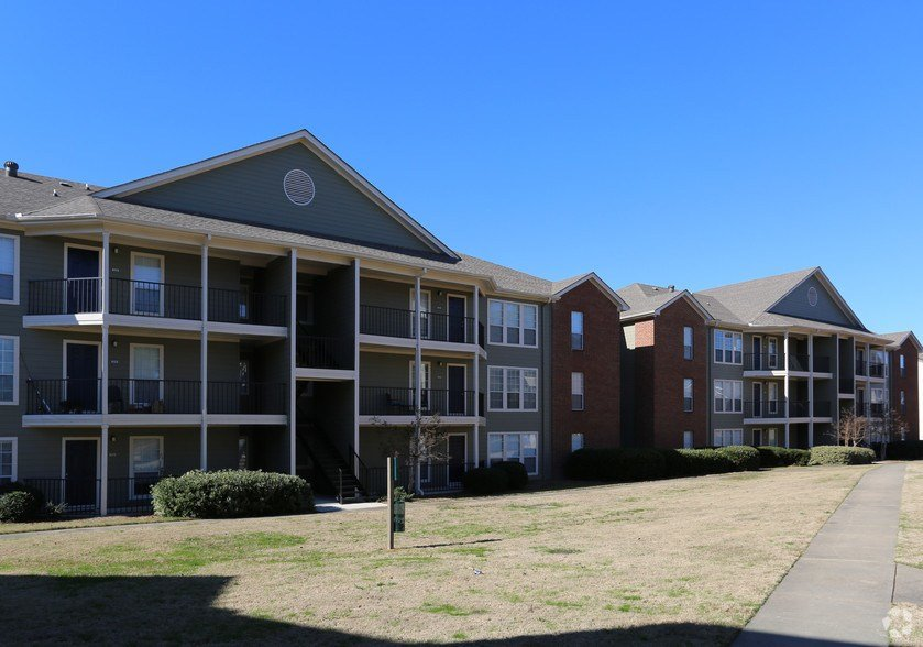 Best Eagles South Rentals Auburn Al Apartments Com With Pictures
