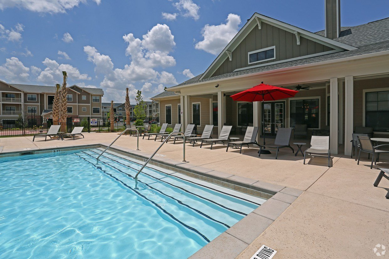 Best 3 Bedroom Apartments For Rent In Augusta Ga Apartments Com With Pictures