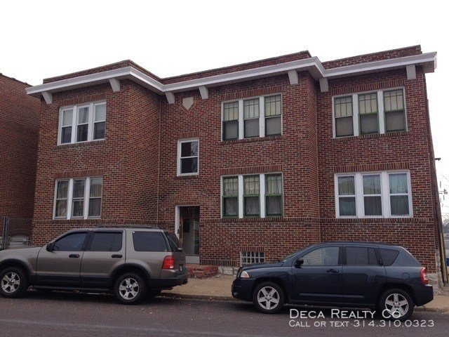 Best 1 Bedroom Apartment Apartment For Rent In Saint Louis With Pictures