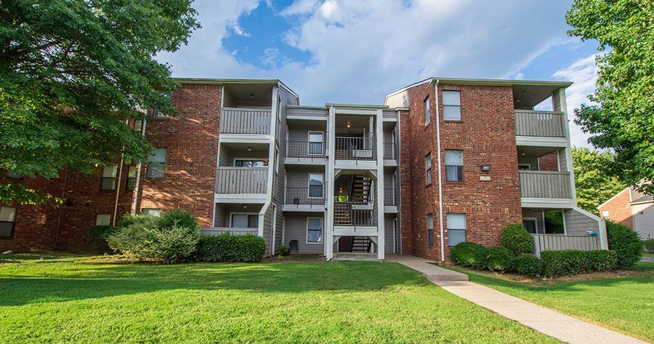 Best Creekstone Apartments Apartments Nashville Tn With Pictures