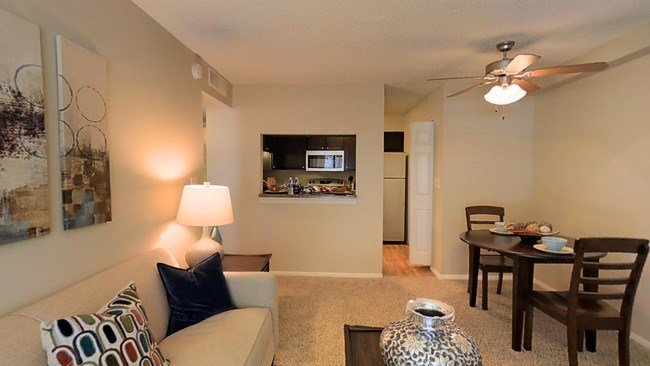 Best Sterling Pelham Apartments Apartments Greenville Sc Apartments Com With Pictures