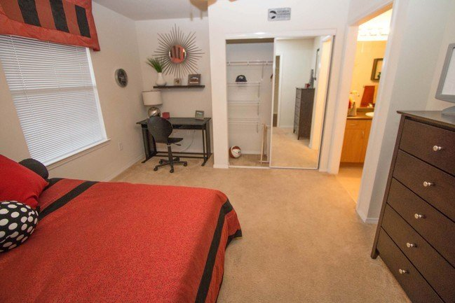 Best The Connection At Statesboro Apartments Statesboro Ga With Pictures