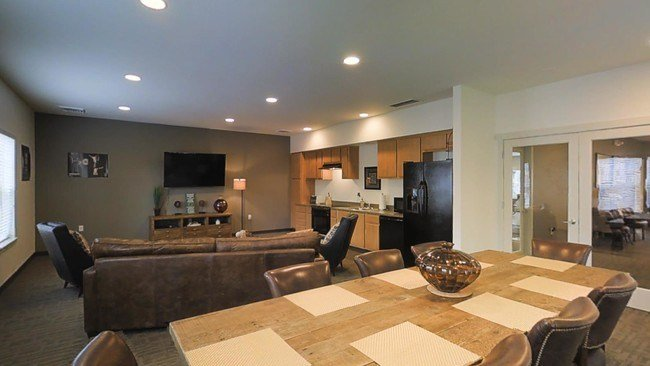 Best Heritage Meadow Apartments Apartments Eugene Or With Pictures