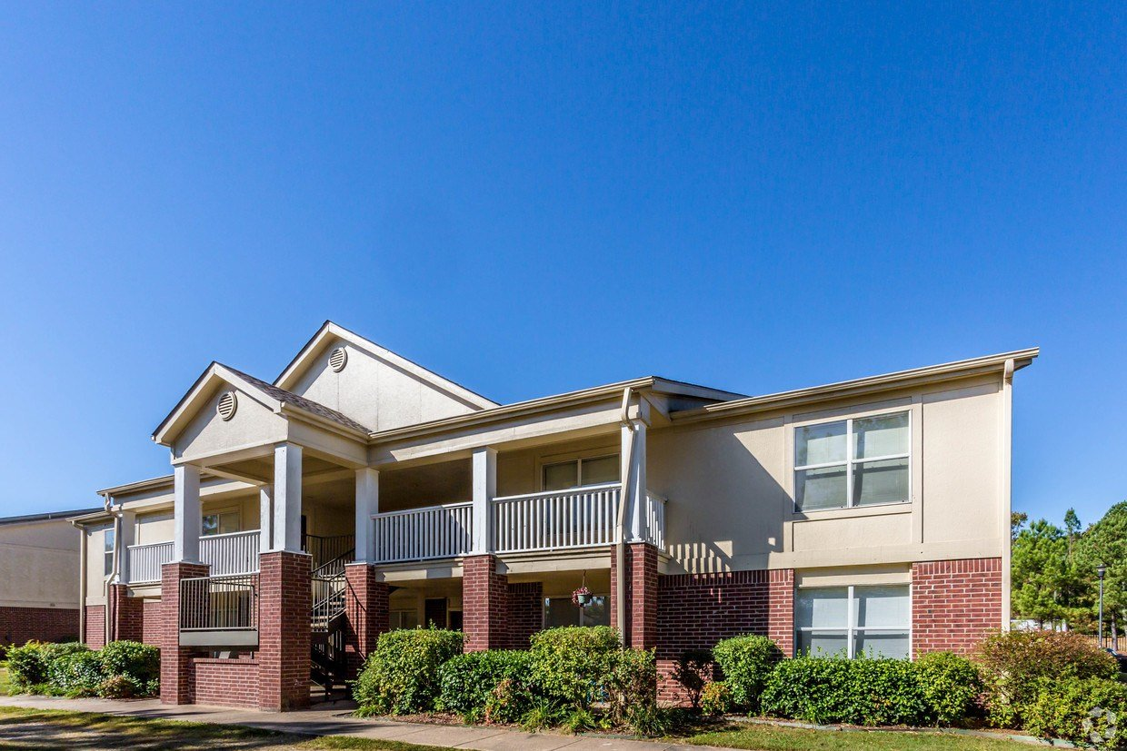 Best Eagle Nest Apartment Community Rentals Little Rock Ar With Pictures