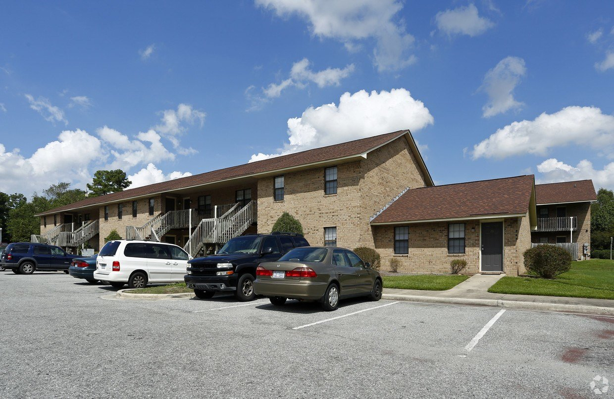 Best Rosemont Apartments Apartments Greenville Nc With Pictures