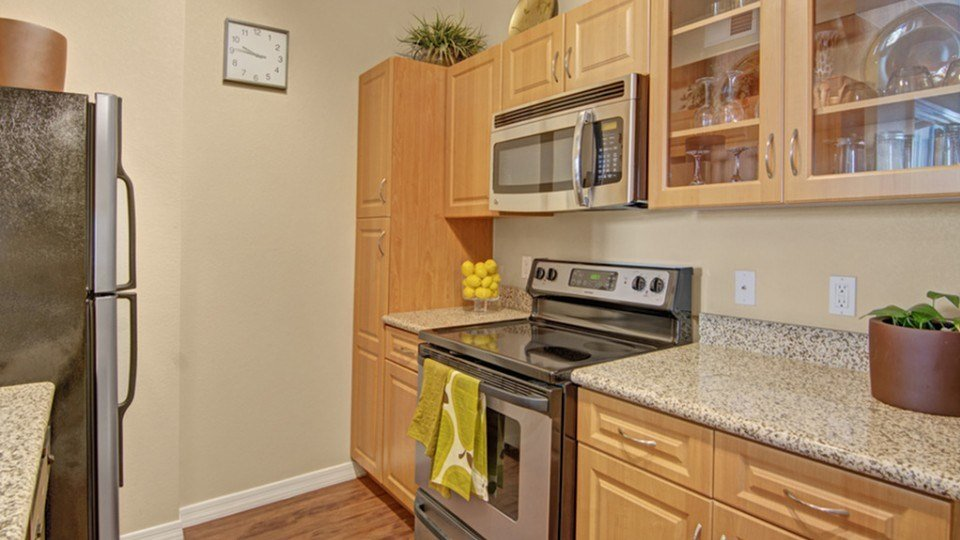 Best Visions Apartment Homes Rentals Peoria Az Apartments Com With Pictures