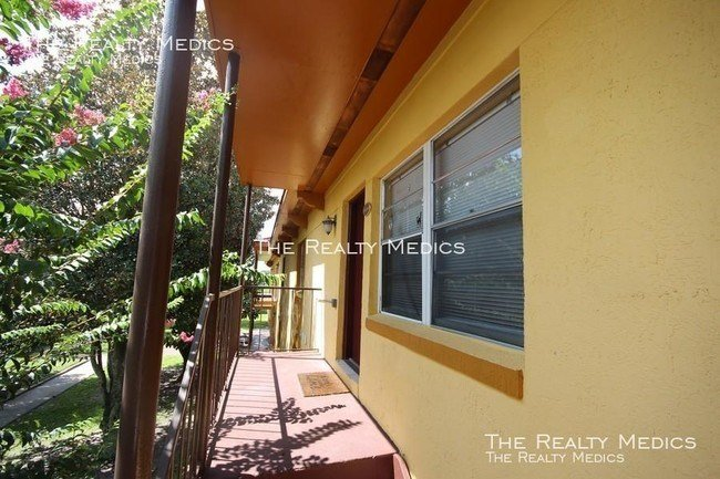 Best 3 Bedroom In Orlando Fl 32809 Apartment For Rent In With Pictures