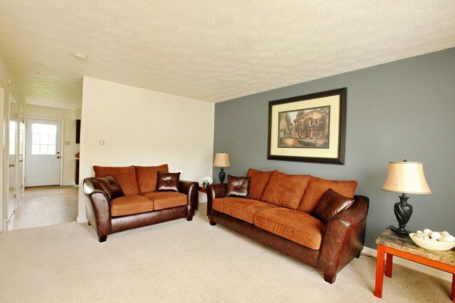 Best Walton Heights Townhomes And Apartments Rentals Altoona With Pictures