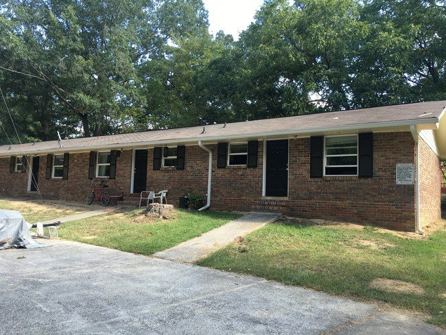 Best 418 Walter St Rome Ga Apartments Rome Ga Apartments Com With Pictures