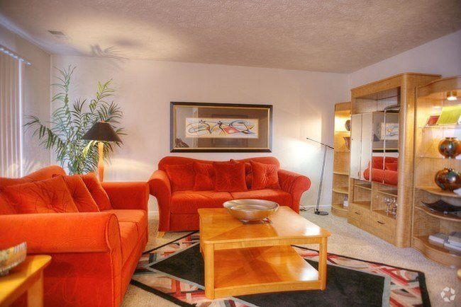 Best Fox Run Apartments Apartments Omaha Ne Apartments Com With Pictures