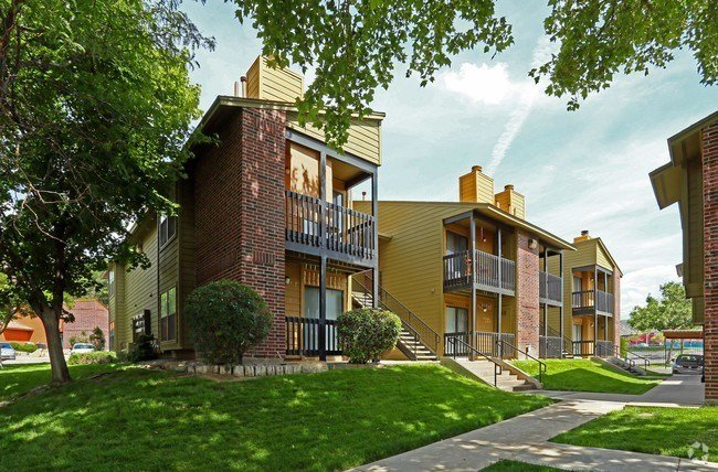 Best Apartments For Rent In Albuquerque Nm Apartments Com With Pictures