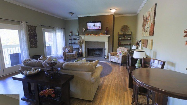 Best The Landings Apartment Homes Apartments Macon Ga With Pictures