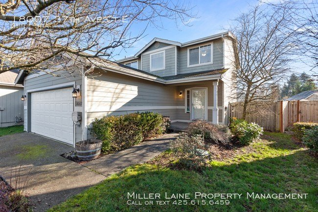 Best Tacoma 3 Bedroom Minutes To Jblm House For Rent In With Pictures