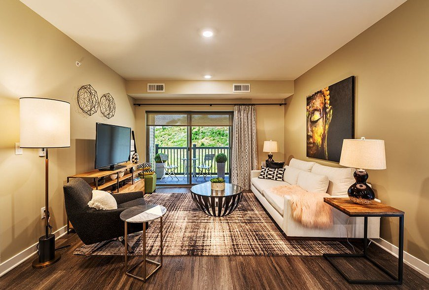 Best Cosmopolitan Apartments Rentals Pittsburgh Pa With Pictures