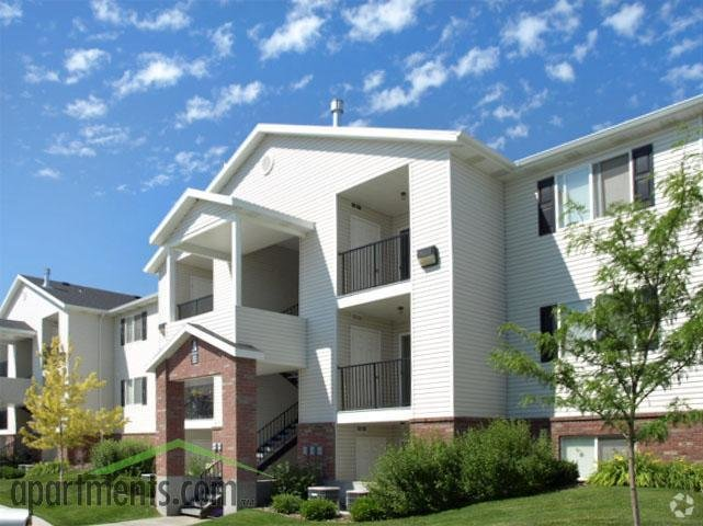 Best Eagles Landing Apartment Community Rentals Idaho Falls With Pictures