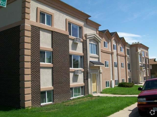Best Toscana Apartments Fort Collins Co Apartments Com With Pictures