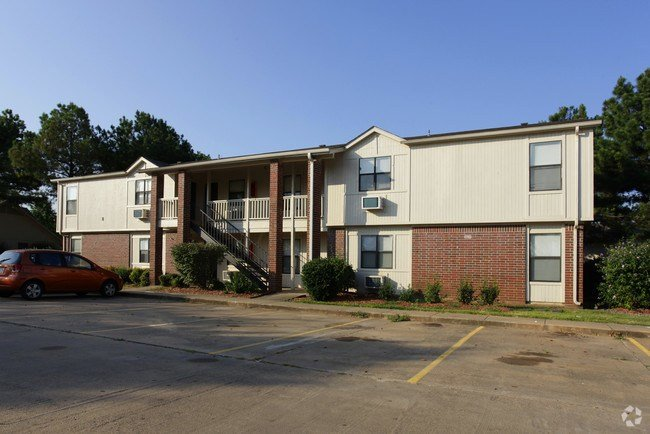 Best Germantown Apartment Community Rentals Conway Ar Apartments Com With Pictures