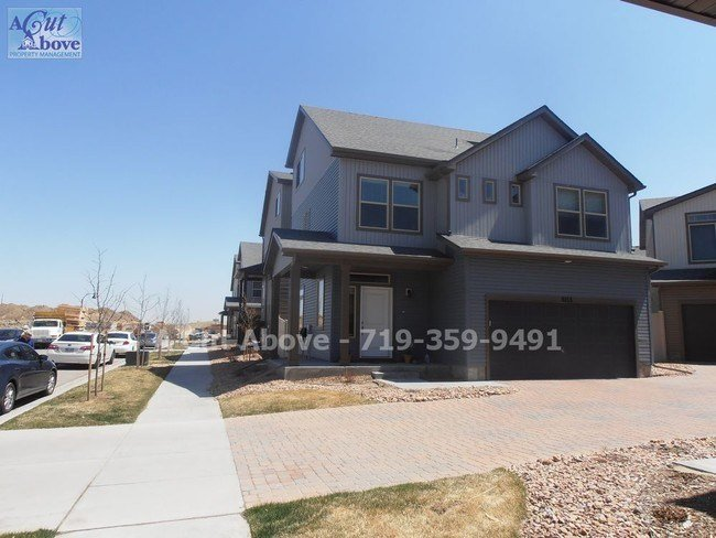 Best 3 Bedroom 2 5 Bath Banning Lewis Ranch House For Rent In With Pictures