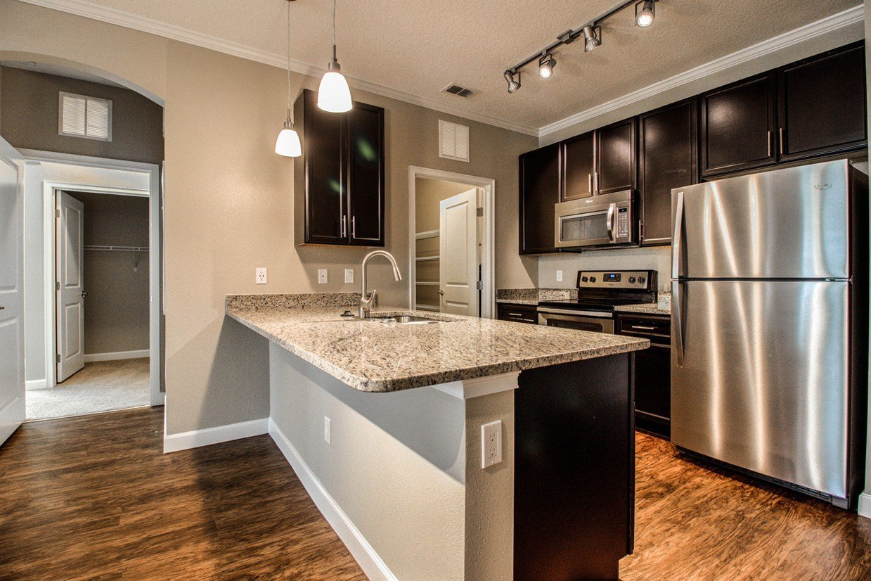 Best The Oasis At Moss Park Apartments Orlando Fl With Pictures