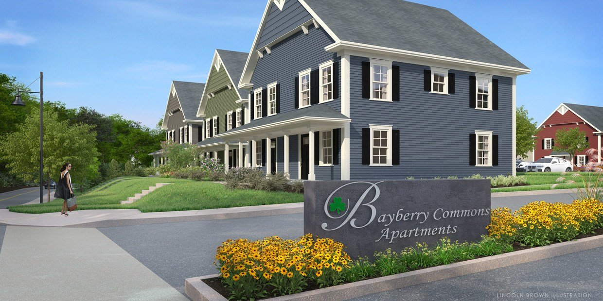 Best Bayberry Commons Apartments Apartments Burlington Vt With Pictures
