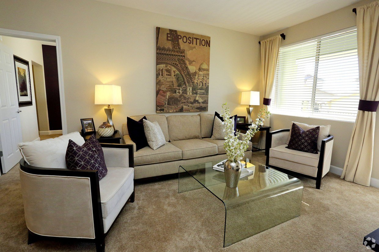 Best Green Leaf Rockrimmon Apartments Colorado Springs Co With Pictures