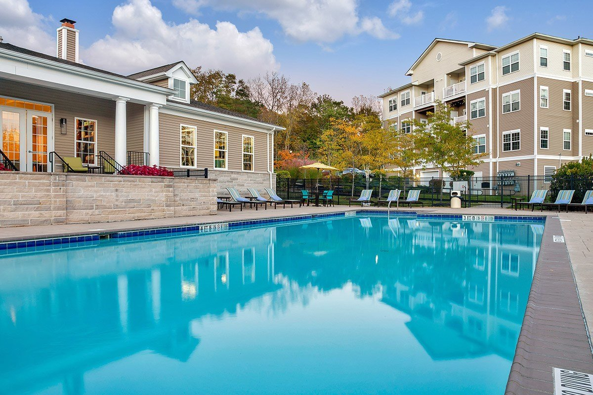 Best Crown Point Apartments Apartments Danbury Ct With Pictures