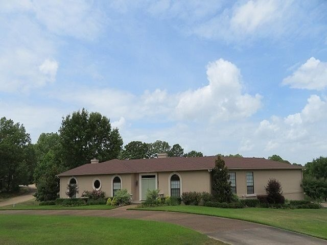 Best 6527 Lakeview Dr Texarkana Tx 75503 House For Rent In With Pictures