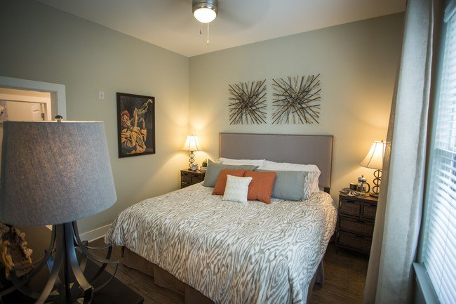 Best 1818 Church Apartments Nashville Tn Apartments Com With Pictures