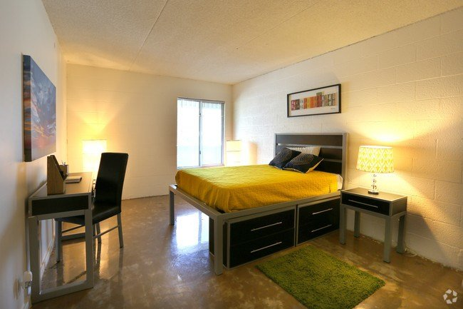 Best The Mark Apartments Tempe Az Apartments Com With Pictures