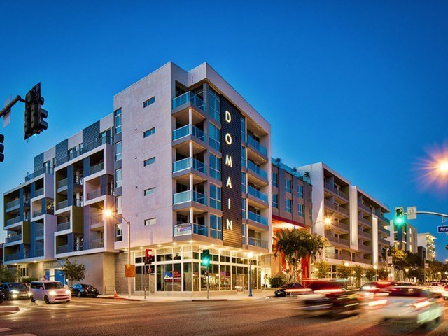 Best Domain Weho Apartments West Hollywood Ca Apartments Com With Pictures