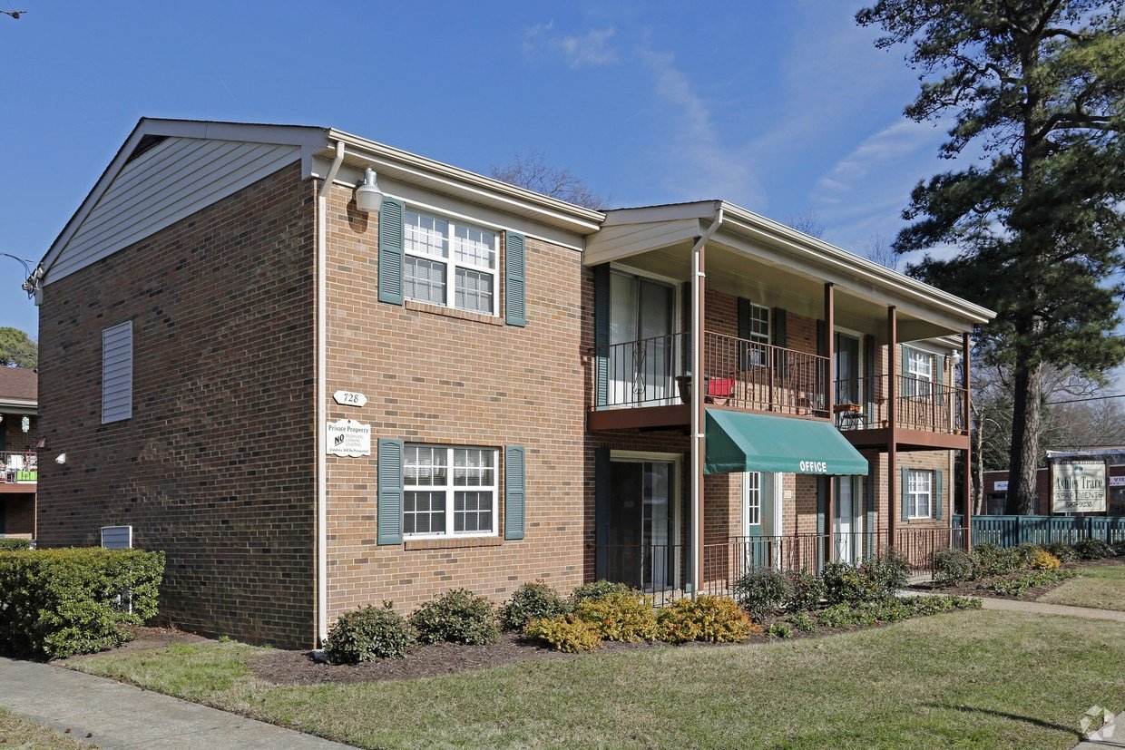 Best Ashley Trace Apartments Apartments Norfolk Va With Pictures
