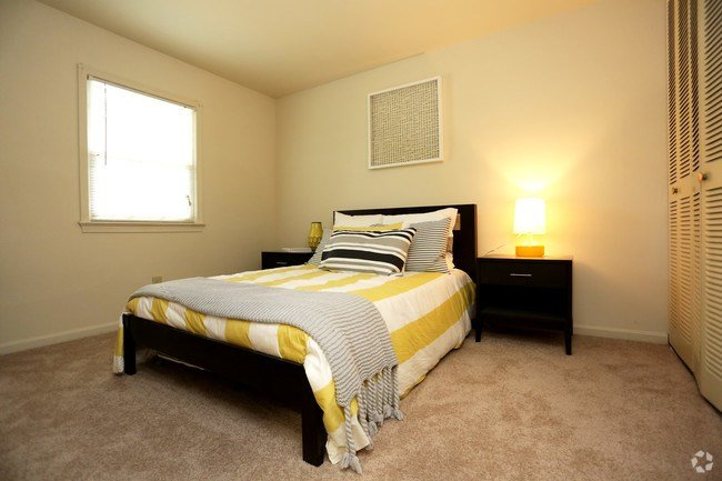 Best Waypoint At Uptown Apartments Newport News Va With Pictures