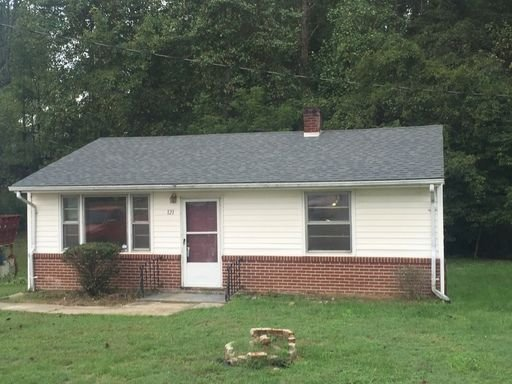 Best 121 Big Jane St Martinsville Va 24112 House For Rent With Pictures