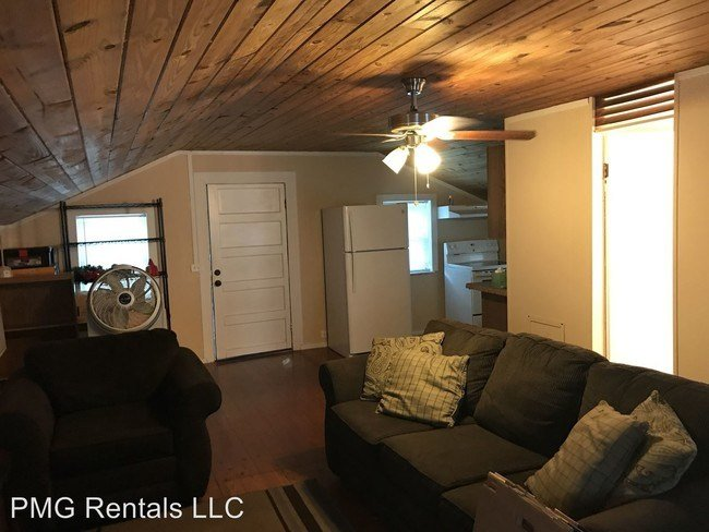 Best 316 Gentilly Rd Statesboro Ga 30458 Condo For Rent In With Pictures