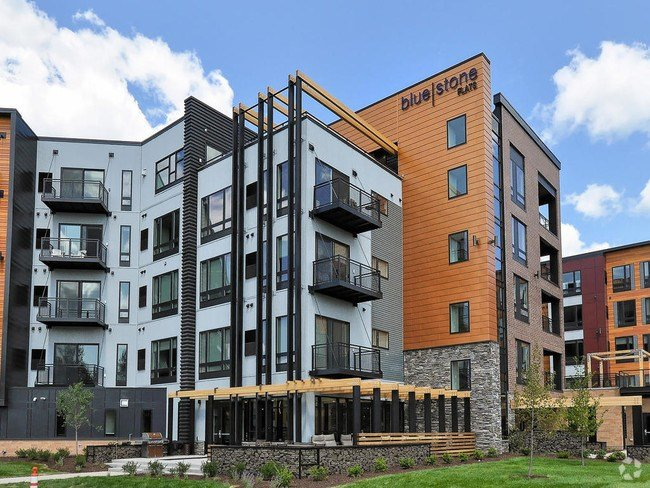Best 1 Bedroom Apartments For Rent In Duluth Mn Apartments Com With Pictures