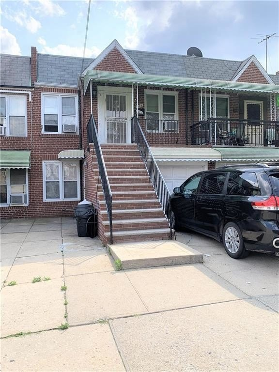 Best 3 Bedroom In Brooklyn Ny 11219 House For Rent In With Pictures