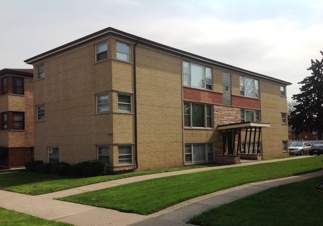 Best 9645 S Pulaski Rd Evergreen Park Il 60805 Rentals With Pictures
