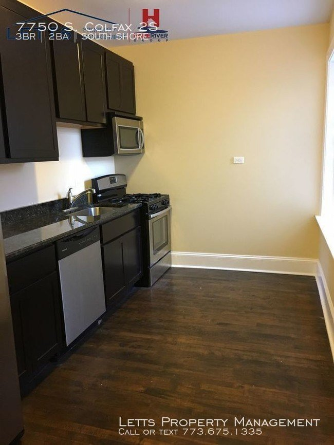 Best Gorgeous 3 Bedroom With 2 Bathrooms Apartment Apartment With Pictures