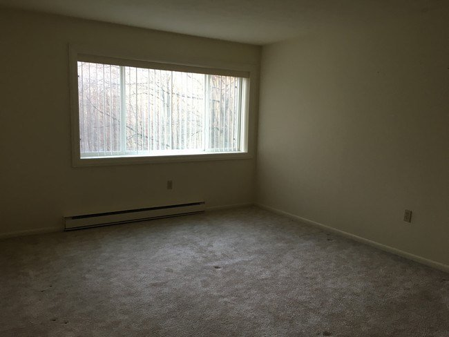 Best Glenwood Towers Rentals Erie Pa Apartments Com With Pictures