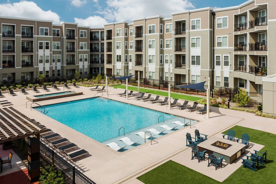 Best Evo Apartments Rentals St Louis Mo Apartments Com With Pictures