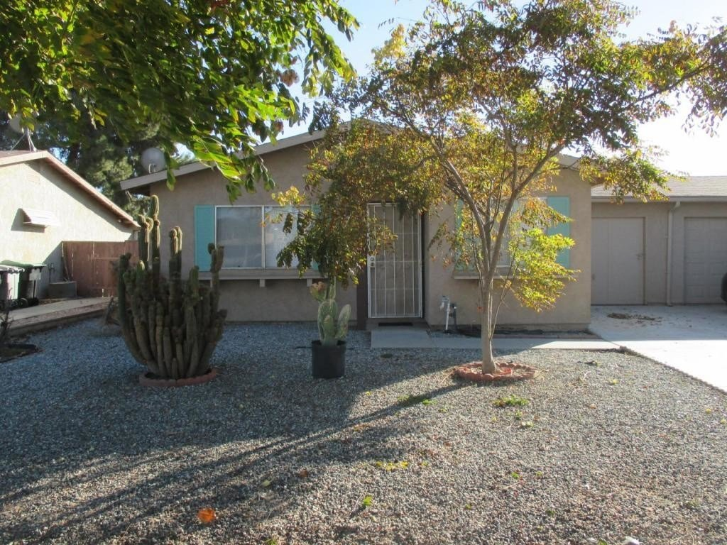 Best House In Hemet 2 Bed 1 Bath 800 With Pictures