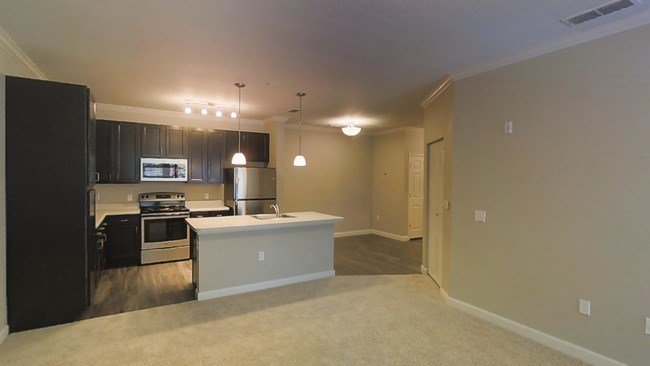Best Charleston Edge Apartments Brandon Fl Apartments Com With Pictures